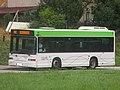 Heuliez GX 117 n°1203 - TAM (Abbéanches, Ambérieu-en-Bugey).jpg