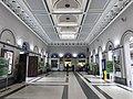 Heuston Station Dublin interior 2018c.jpg