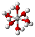 Hexaaquatitanium(III)-3D-balls.png