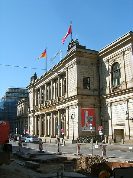 The Hamburg Stock Exchange Hh-boerse.jpg
