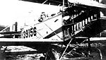 Hicks Field - World War I Curtiss JN-4.jpg