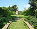 Hidcote Manor Garden 01.jpg