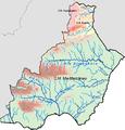 Hidrografia almeria.png