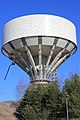 Hiekkaharju new watertower 2020-03-08 b.jpg