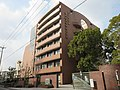 Higashi Osaka Junior College.jpg