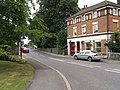 High Road, Orsett - geograph.org.uk - 493945.jpg