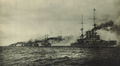 High Seas Fleet.png