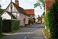 High Street - geograph.org.uk - 563362.jpg