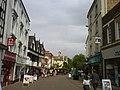 High Street in Banbury - geograph.org.uk - 1391520.jpg