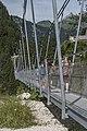 Highline 179-0030.jpg
