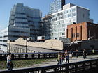 Highline NYC 4546193662 ab7abab8d9.jpg