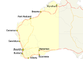 Highway 1 (Western Australia) map.png