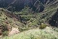 Hiking Towsley Canyon (2324766508).jpg