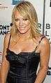Hilary Duff crop 2.jpg
