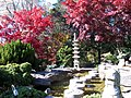 Hillwood Gardens in November (15960725556).jpg