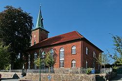 Himbergen (Niedersachsen)-kirche.jpg