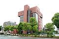Himeji autonomous welfare hall.jpg