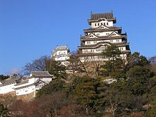 Japan S Top 3 Travel Guide At Wikivoyage