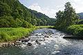 Himekawa River Hakuba07bs4592.jpg