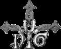 Hinckaert badge.png