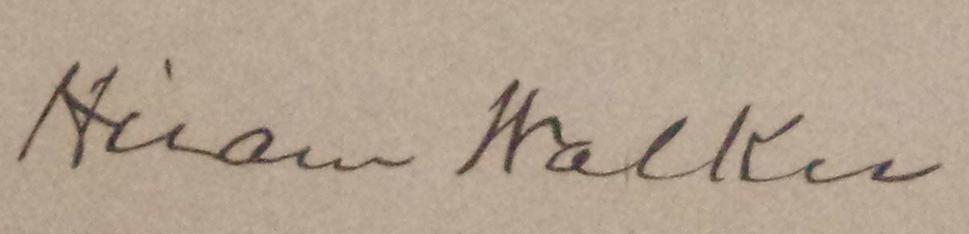 Hiram Walker Signature Final