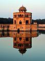Hiran Minar - The Pavilion.jpg