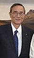 Hiroyuki Hosoda (2016).jpg