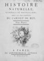 Histoire naturelle, Tome I - Natural history, Volume 1 - Gallica - ark 12148-btv1b23002483-f1.png