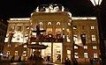 Historická budova Slovenského národního divadla, Bratislava1 crop.jpg
