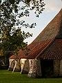 Historische hoeve 't Boerenhof - Koudekerkelaan 30 - Heist.jpg