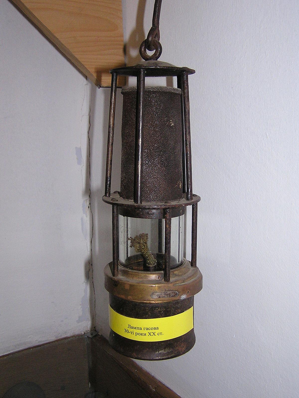 ігнатій лукасевич фото винаходу