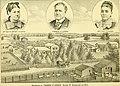 History of Shiawassee and Clinton counties, Michigan (1880) (14586639157).jpg