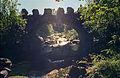 Hjelmelandsvågen stone bridge(js)02.jpg