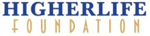 Higherlife Foundation Logo