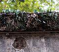 Hoa Lo Prision Walls.jpg