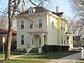 Hoblett House (7443275068).jpg