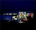 HochschuleOffenburg-Campus Offenburg MedienNeubauNacht.jpg