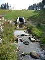 Hochwasserrückhaltebecken Affoltern am Albis 2.JPG