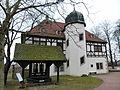 Hoflößnitz Radebeul 4.JPG