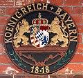 Hoheitszeichen Königreich Bayern 1818 DZM.jpg