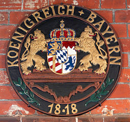255px-Hoheitszeichen_K%C3%B6nigreich_Bayern_1818_DZM