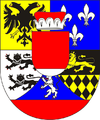 Hohenlohe-prince.PNG