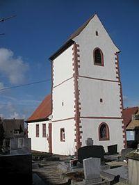 Hohfrankenheim-Eglise,cimetiere-IMG 193020.jpg