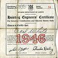 Hoisting Engineers Certificate 1946.jpg