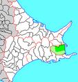 Hokkaido Notsuke-gun.png