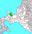 Hokkaido Yoichi-gun.png