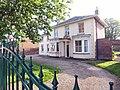 Holborn House, 110 Lairgate, Beverley - geograph.org.uk - 800204.jpg