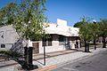 Holden-Parramore Historic District-10.jpg