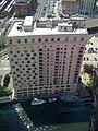 Holiday Inn Chicago Mart Plaza (3616226524).jpg