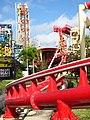 Hollywood Rip Ride Rockit 02.jpg